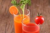 9 tuyệt chiêu ăn nhiều rau cho cơ thể