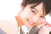 5 mỹ nhân Nhật có vẻ đẹp được nữ giới khao khát nhất