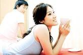 5 thắc mắc của chị em về tránh thai cần được giải đáp gấp