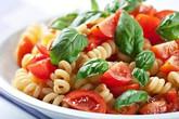 10 cách kết hợp thực phẩm hại sức khỏe
