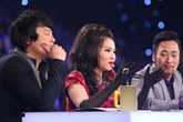Chung kết Vietnam Idol: Trọng Hiếu là ca sĩ giải trí hàng đầu, Bích Ngọc là diva tương lai?