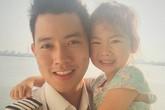 """Cơ trưởng trẻ nhất Việt Nam nói về """"người đàn ông tiêu xài giản dị nhất"""" mình từng biết"""