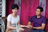 Tuổi thật của các đôi vợ chồng phim 'Hôn nhân trong ngõ hẹp'