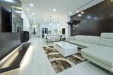 Căn hộ cực đẹp được cải tạo với giá 700 triệu đồng ở Hà Nội