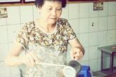 """Những """"kỳ nhân"""" hơn 40 năm mưu sinh trên đất Sài Gòn"""