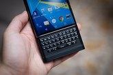 5 smartphone có công nghệ tiêu biểu nhất 2015
