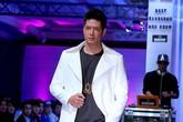 Siêu mẫu Bình Minh: 'Tôi không tự tin mình là mỹ nam hàng đầu'