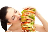 6 thói quen xấu khiến bệnh đau đầu không thể rời xa bạn