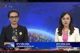 Lỗi trang phục khiến các người đẹp BTV của VTV kém xinh
