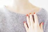 Cách chăm sóc những vùng da nhạy cảm và khó chiều nhất