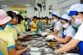 Tăng cường kiểm tra, chấn chỉnh tình trạng mất an toàn vệ sinh thực phẩm tại các bếp ăn tập thể