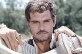 """Cuộc đời buồn thảm của nam diễn viên phim """"Bác sĩ Zhivago"""""""
