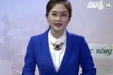 Truyền hình nhầm lẫn nghiêm trọng về cái chết của NSƯT Thanh Nga