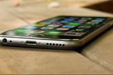 7 tiết lộ về iPhone 6S và 6S Plus