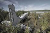 Những vụ tai nạn máy bay kết thúc kỳ diệu đến khó tin