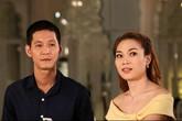 Vòng Đối đầu của Giọng hát Việt 2015 có gì đặc biệt?