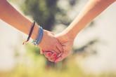 12 cách giúp bạn vượt qua nỗi cô đơn