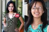 """10 mỹ nhân Việt """"lột xác"""" nhan sắc ngoạn mục"""