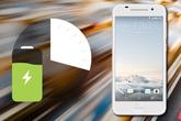 9 tính năng của HTC One A9 tốt hơn cả iPhone 6s