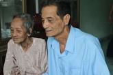 Việt Nam: Tuổi càng cao, số phụ nữ đơn thân càng nhiều