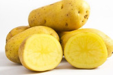8 lợi ích tuyệt vời khi ăn khoai tây