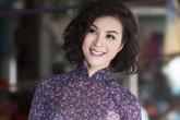 Mỹ nhân Việt chuộng style làm đẹp giản dị