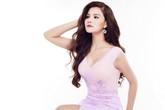 Vũ Thu Phương gợi ý mặc váy pastel hợp mốt