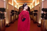 Lý Nhã Kỳ: 'Tôi đầu tư váy áo xa xỉ vì tự ái dân tộc'