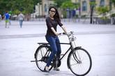 Gặp 4 nữ biên tập viên thời trang Việt quyền lực nhất