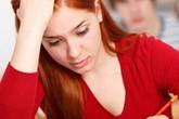 Làm sao để tránh thai sau khi đã sinh con?