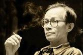 Độc đáo bài thơ với tên 63 ca khúc của Trịnh Công Sơn