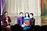 Vì sao Như Quỳnh không biểu diễn trong liveshow của em trai?