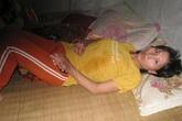 Vụ bị điện giật trở thành tàn phế ở Thanh Hóa: Gia đình nạn nhân được hỗ trợ 100 triệu đồng