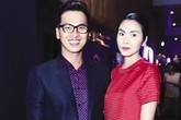 """Vén màn những bí mật khiến stylist của sao Việt """"xanh mặt"""""""