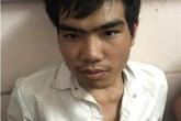 Vụ thảm sát 4 người ở Nghệ An: Câu nói khiến kẻ thủ ác nổi cơn khát máu