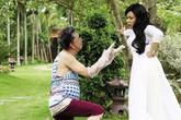 Bộ phim có số phận ly kỳ nhất điện ảnh Việt