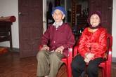 Hơn 100 cái Tết của cặp vợ chồng cao tuổi nhất châu Á