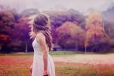 Thâm cung bí sử (78 - 9): Khi người đàn bà tự đánh mất chính mình