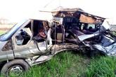Tai nạn kinh hoàng ở Hà Nội: Công bố danh tính nạn nhân tử nạn và bị thương