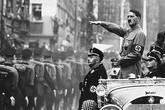 Số phận ít được biết đến của người đồng tính nữ dưới thời Hitler
