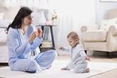 Có quyền yêu cầu chồng cấp dưỡng trong thời gian ly thân không?