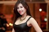 """Nguyễn Thị Loan: """"Chưa có ai hứa hẹn điều gì với tôi cả"""""""