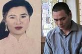 """Mẹ nạn nhân vụ án oan Nguyễn Thanh Chấn kể chuyện đời con gái """"hồng nhan bạc mệnh"""""""
