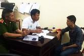 Thảm sát 6 người ở Bình Phước: Nguyễn Hải Dương từng dặn Vũ Văn Tiến 'khai sẽ chết'