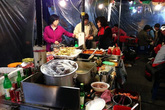 """""""Mổ xẻ"""" ba món canh """"bổ thận tráng dương"""" trăm năm danh tiếng của xứ sở Kim chi"""