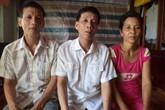 Hai cái Tết khó quên trong trại tạm giam của người đàn ông chịu tiếng oan giết người phi tang xác