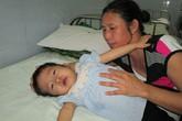 Vòng tay Nhân ái (MS 45): Sự hồi sinh kỳ diệu của cô bé tim bẩm sinh bị bỏ rơi