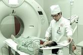 Cơ hội miến phí tiền khám bệnh tại bệnh viện Trung Ương Quân Đội 108