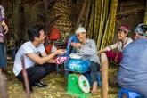 MC Phan Anh – các con là những người thầy xuất sắc của tôi