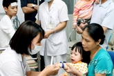 Hồ Chí Minh với quan điểm về sức khỏe, y tế và đạo đức của người thầy thuốc